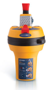 Ocean Safety EPIRB1