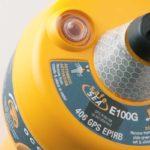 Ocean Signal E100G EPIRB