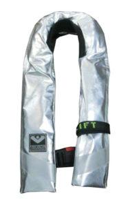 Viking PV 9210 275N welders lifejacket