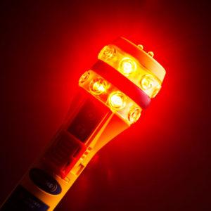 Ocean Signal Electronic LED flare