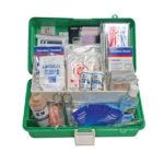 First aid kit marine NSCV