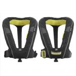 Spinlock Deckvets Lite and Lite plus