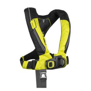 Spinlock Deckvest 6D Lifejacket
