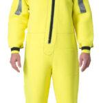 Viking YouSafe™ Wave SOLAS Immersion Suit