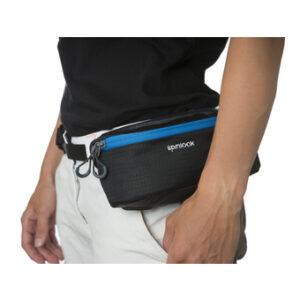 Spinlock lifejacket belt pack